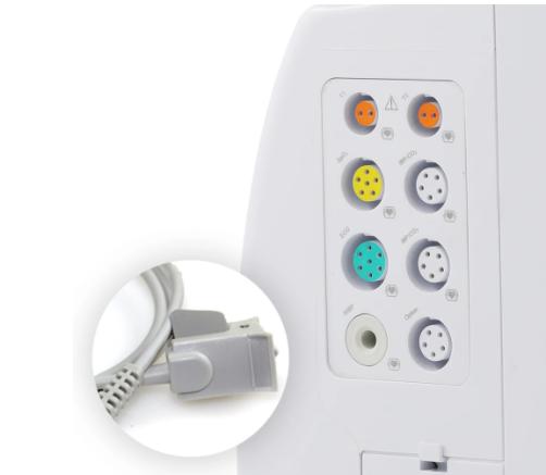 RespBuy-Contec-SPO2-Proble-For-Padiatric-New-Model-CMS8000.jpg