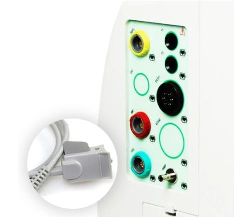 RespBuy-Contec-SPO2-Proble-For-Pediatric-Old-Model-CMS8000.jpg