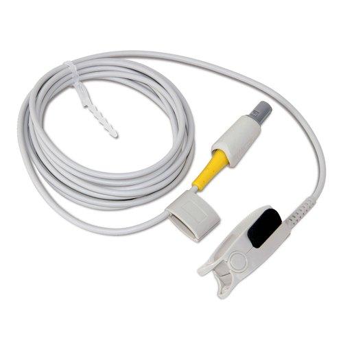 RespBuy-Contec-spo2-sensor-New-Model