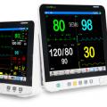 RespBuy-MDKMed-kb-15-1-1-500x500-Patient-Monitor