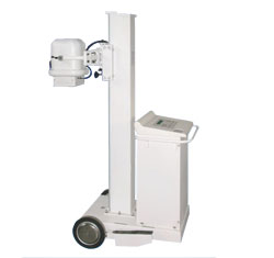 RespBuy-Vision-Mobile-X-Ray-Systems-Vision-100