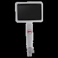 Respbuy BPL Video Laryngoscope Main