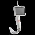 Respbuy BPL Video Laryngoscope side 2