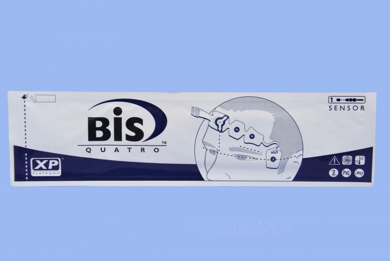 Respbuy Covidien Medtronic BIS Sensor